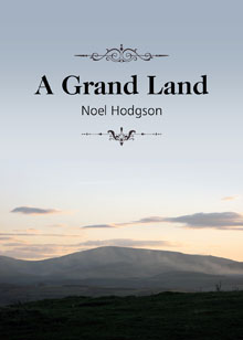 A Grand Land cover